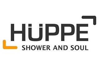 Massa Bouw - Huppe