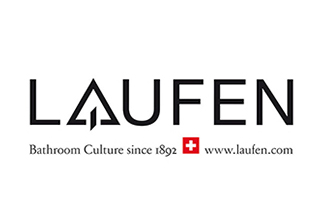 Massa Bouw - Laufen Bathrooms