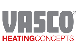 Massa Bouw - Vasco Radiatoren