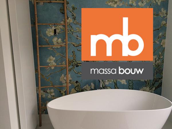 Offerte Badkamer Verbouwen : Badkamer verbouwen bouwbedrijf massa bouw te venlo