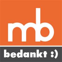 Massa Bouw - Bouwbedrijf Venlo - Bedankt