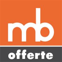 Massa Bouw - Bouwbedrijf Venlo - Offerte Aanvragen