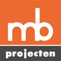 Massa Bouw - Bouwbedrijf Venlo - Projecten