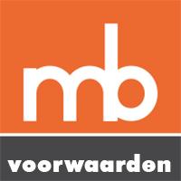 Massa Bouw - Bouwbedrijf Venlo - Voorwaarden