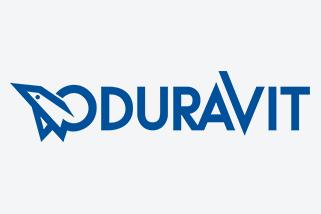 Massa Bouw - Duravit