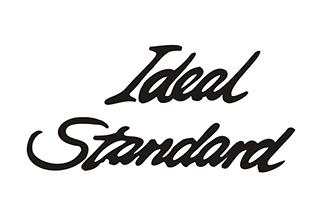 Massa Bouw - Ideal Standard