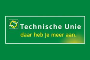 Massa Bouw - Technische Unie