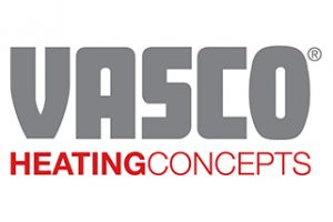 Massa Bouw - Vasco Radiatoren