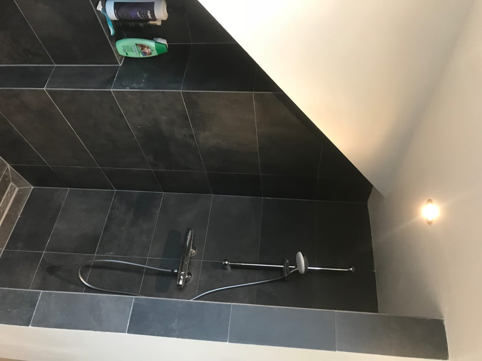 Renovatie Zolder Venlo - Massa Bouw Venlo - Aannemer Venlo