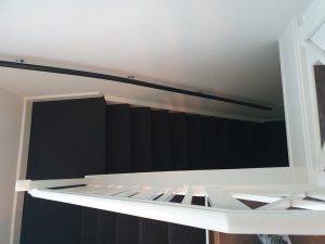 Verbouwen B&B - Massa Bouw Venlo